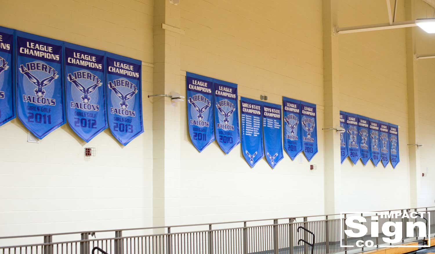 2016-Liberty-Champions-Banners_ISCweb.jpg