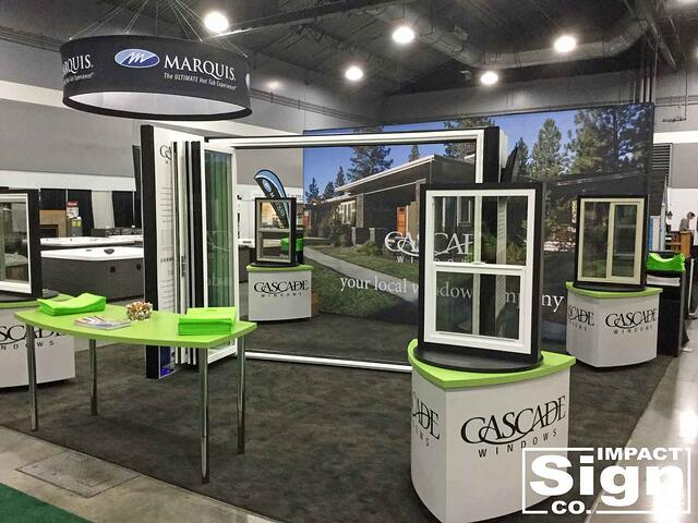 2016-Cascade-Windows-Tradeshow_ISCweb.jpg